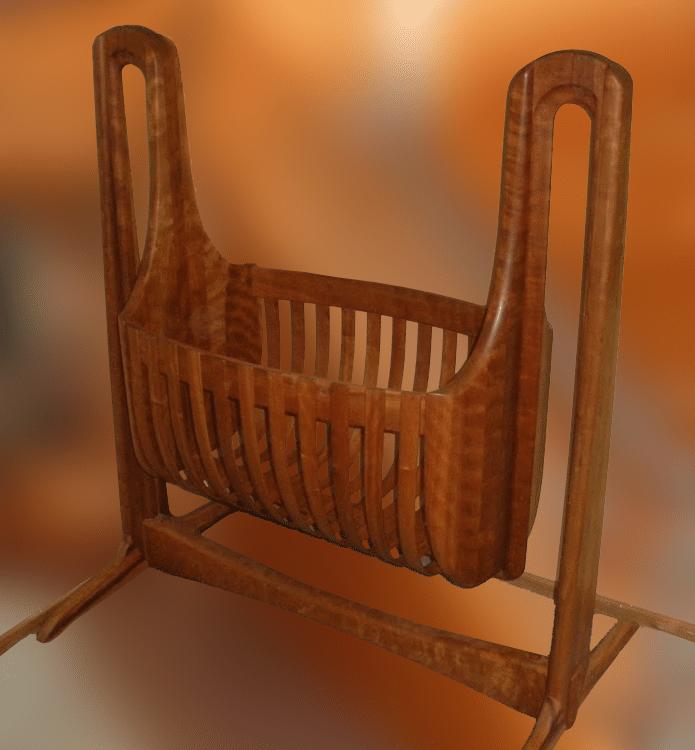 Furniture 5