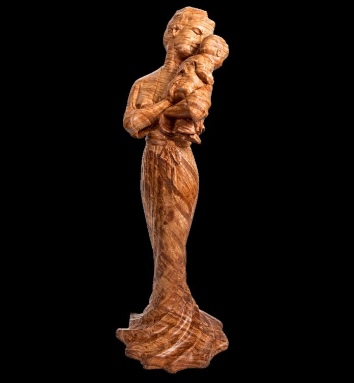 Carvings 3