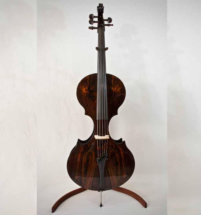 Instruments 6