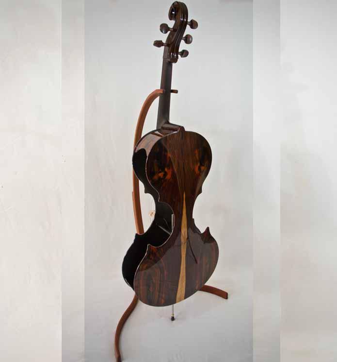 Instruments 4