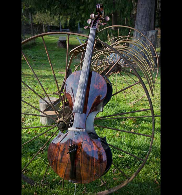 Instruments 5
