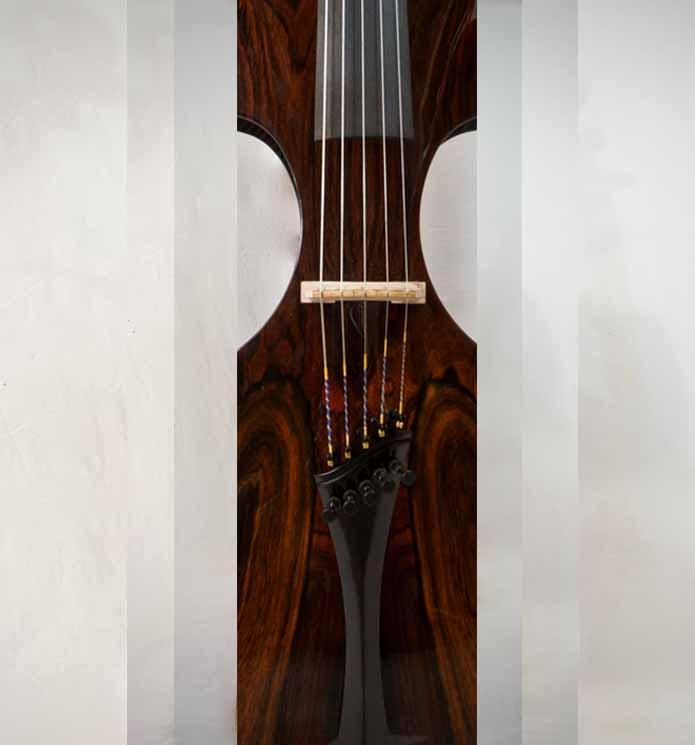 Instruments 7