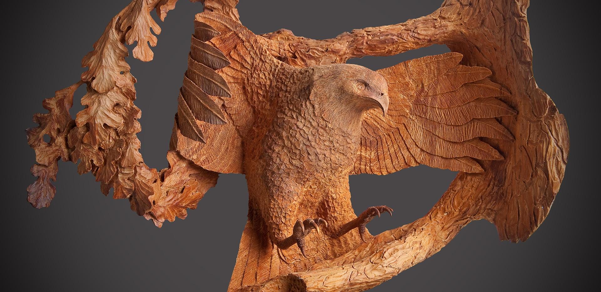 Carvings 1