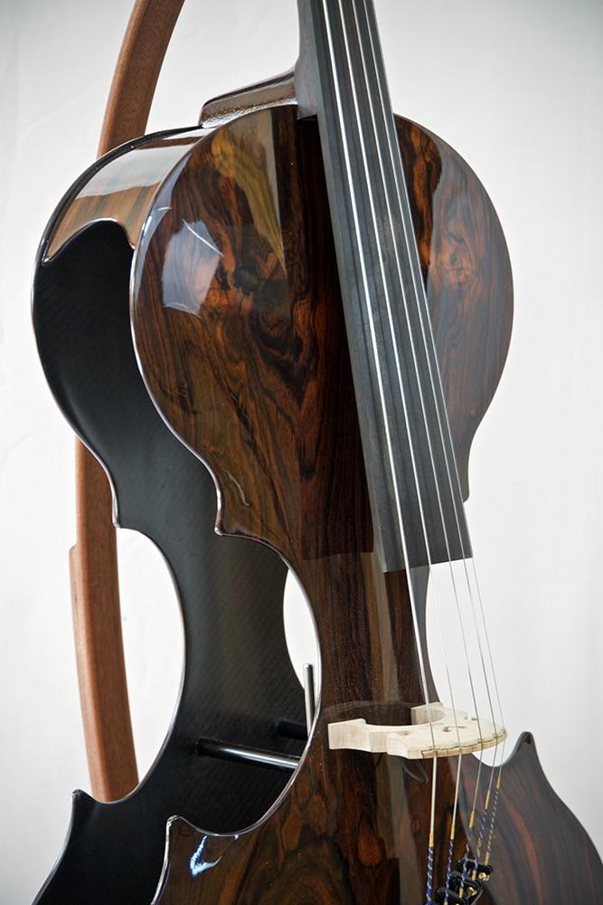 Instruments 11